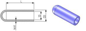 elfeplastic silicone caps. Black Bedroom Furniture Sets. Home Design Ideas